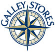 Galley-Stores-New Bern-NC-Gourmet Market