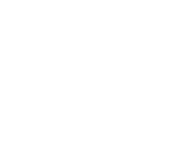 New Bern-NC-Wine-Beer-Festival-Juice on the Neuse-Galley Stores